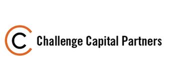 Challenge Capital Partners